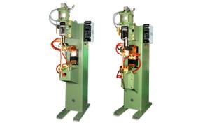 松下交流电阻焊机系列