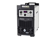 Full-Digital Plasma Cutting Machine 080PF3