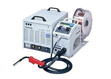 全数字CO2/MAG焊机GB系列