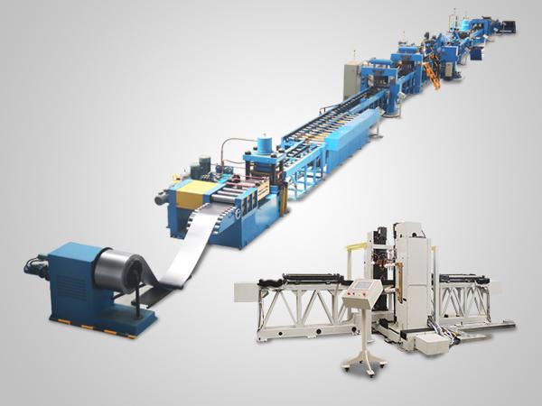 阻焊专机及生产线