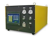 全位置TIG焊接控制技术
