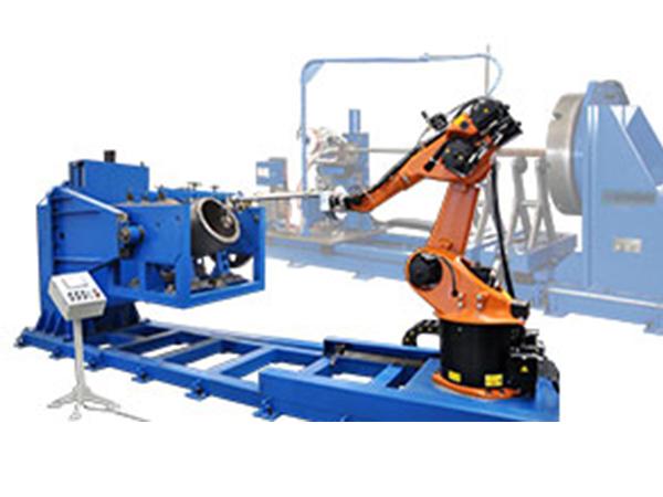 特种焊接设备