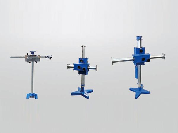 简易型焊枪支架系列