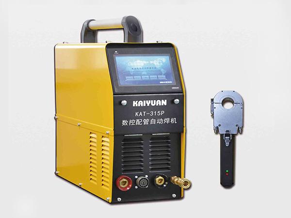数控配管自动焊机系列