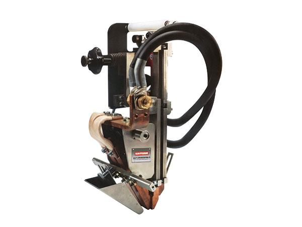 带极堆焊机头系列